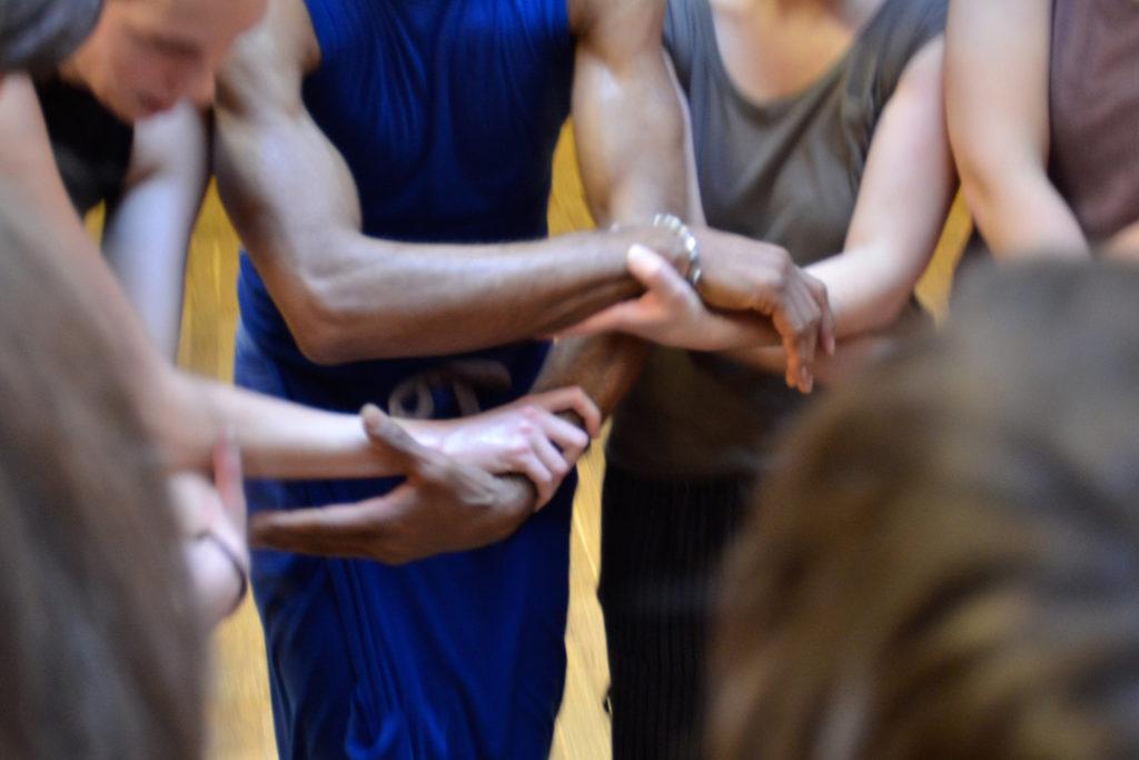 pilates mantra achtsamkeit mentales training resilienz körper-geist-bewusstsein